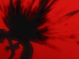 Blood God Slayer Magic (Alpha)