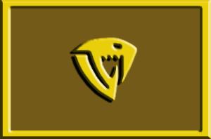 300px-Sabertoth Banner-1-
