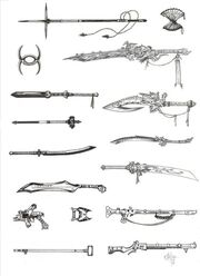 Weapons5