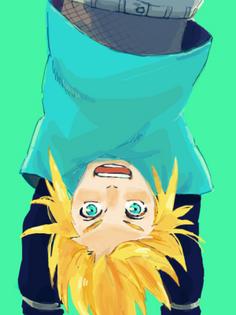 Kid Sanjo 3