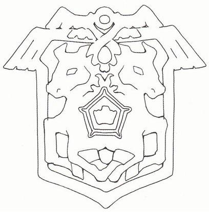 Five Masters Fairy Tail Fanon Wiki Fandom Powered By Wikia