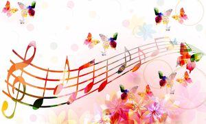 Symphonymusic