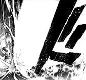 Lightning-Make: Thor's Hammer