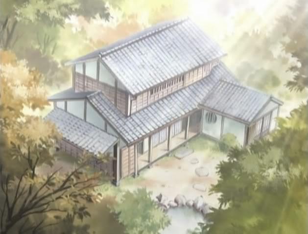 Hisaki-eva Kucica Latest?cb=20130708101007