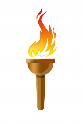 Olympic Torch   Fairy Tail Fanon Wiki   FANDOM powered by ...