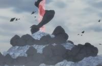 Storm Magic - Formation
