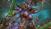 Warcraft-world-of-naga-281776