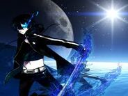Hi-Ki Sword