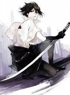 Uchiha.Sasuke.600.1793231