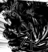 Inferno Frost Devil's Blizzard Inferno