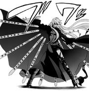 Undertaker fighting