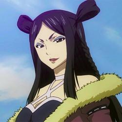 Minerva(MSE)