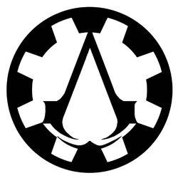 Sentinel Order Symbol