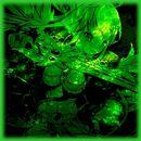 Elsword rena night watcher avatar by miisiaq-d5akye5