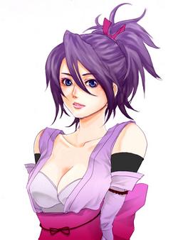 Enko Profile