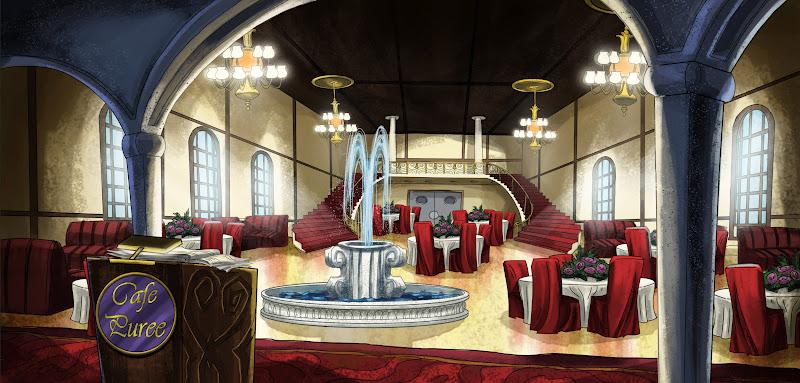 Image - Dv117 Color Bgi Fancy Restaurant V01.jpg