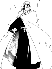 ShigetsuHouzuki4