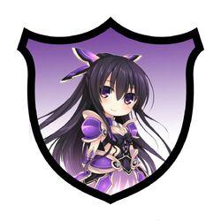 TsurugroupSymbol