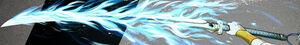 Sword pic121312