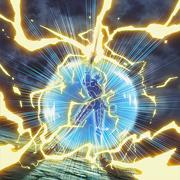 ThunderBreakPer