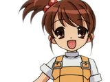 Hina D. Ryu