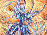 Fire Spirit Slayer Magic