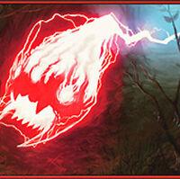 Red Lightning Fairy Tail Fanon Wiki Fandom
