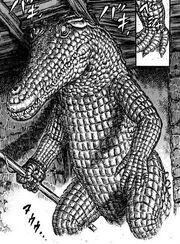 353px-Pishaca Crocodile