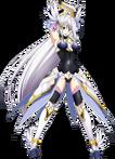 Pegasus Star Dress