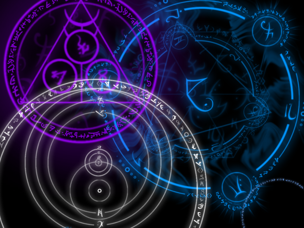 Image Alchemy Symbols By Sgtfarrisg Fairy Tail Fanon Wiki