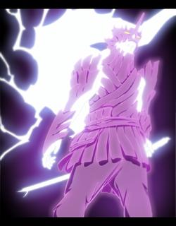 DivineSummon
