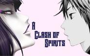 AClashofSpirits02
