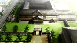 11-the-typical-japanese-house
