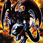 Take Over: Daemon Soul (Per)