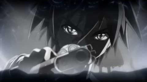 Switchback (Animecon 2011) AMV