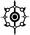 Hyakki Yagyō symbol