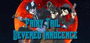 FairyTailSeveredInnocence