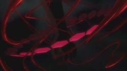 BloodMagicPer
