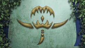 Kamishiro Family Emblem