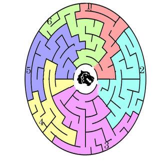 S class trial maze copy copy