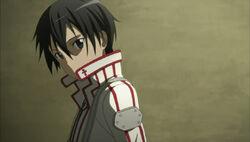 Sasuke nerosabu