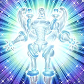 Take Over: Angel Soul