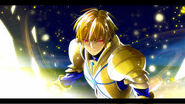 Gilgamesh Wallpaper