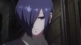 Sayomi Personality Two BD1