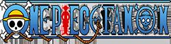 One Piece Fanon Logo