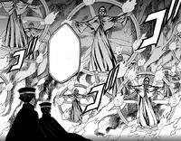 Angel - Throne