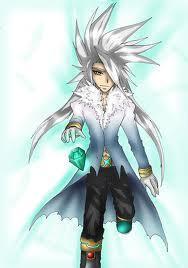 Human-Silver-silver-the-hedgehog-14506260-188-268