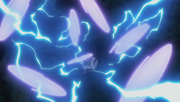 Lightning Usage
