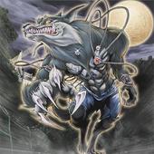 Beast Soul: Werewolf