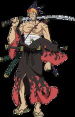 MasamuneFull